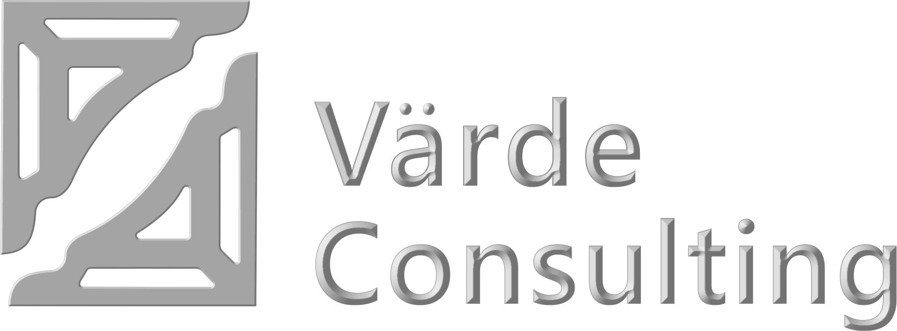 vardeconsulting